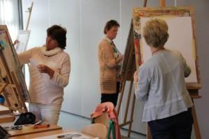 Annnemarie van Hoof najaar 2015 (6)