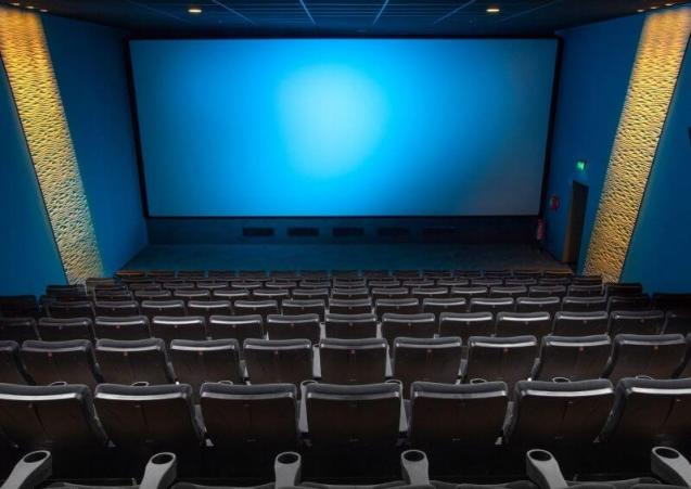 Situs Film Bioskopkeren