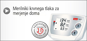 bannerja-prva-doma