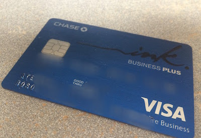Upcoming EMV credit card shift – Be ready!