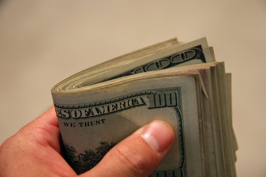 How to be Successful in Getting a Small Business Loan