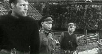 Никто не хотел умирать. 1966 г. / Советские фильмы ...