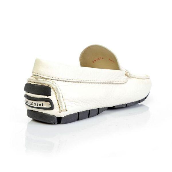 Купить онлайн мужские туфли фирмы salamander marathon