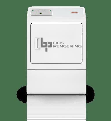 Mesin Pengering - Mesin Pengering Laundry