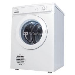 Harga Mesin Pengering Pakaian Electrolux
