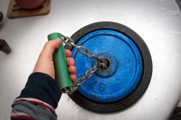 mi-primera-kettlebell