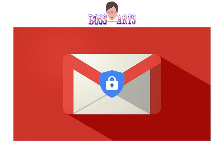 Coder un message: envoyer un message confidentiel sur Gmail
