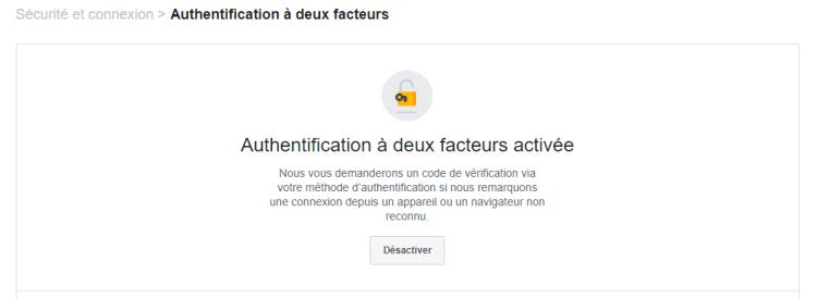 Fin-activation-authentification-a-deux-facteurs-Boss-Arts