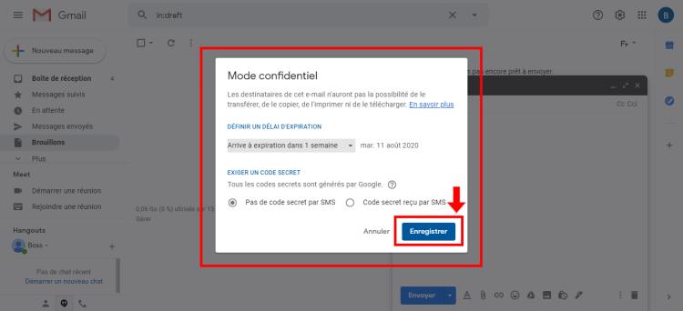 Gmail-Ensuite-cliquez-sur-Enregistrer-Boss-Arts