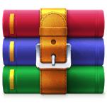 Télécharger et installer WinRAR sur votre Ordinateur