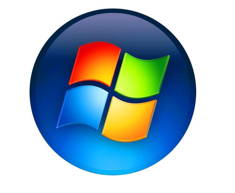 C'est quoi Windows par Boss Arts
