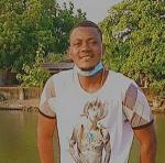 Témoignage Kyvine Akerebourou sur Boss Arts