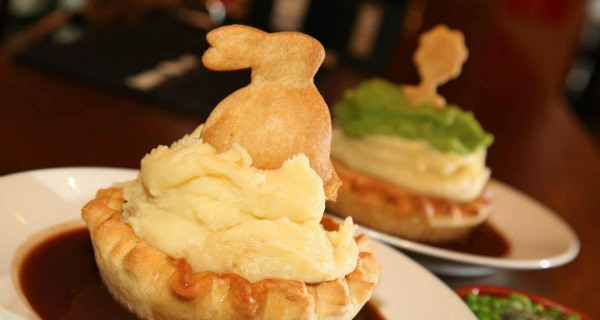 pie-and-ale