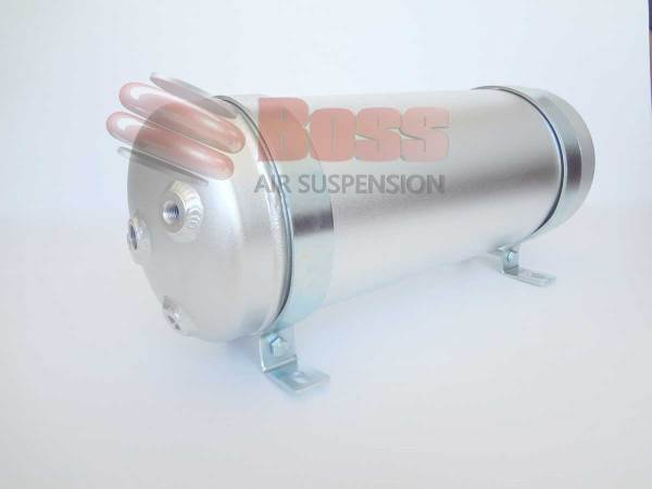 Aluminium Air Tank 3 Gallon