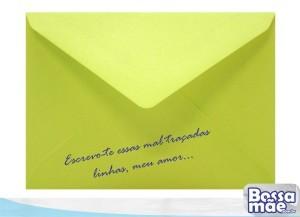 envelope4