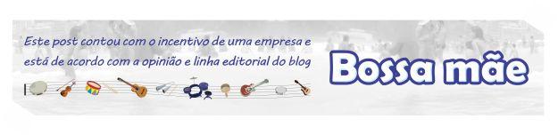 selo_publieditorial