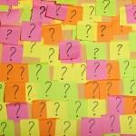 Metas: 18 perguntas para ajudar na realização dos objetivos