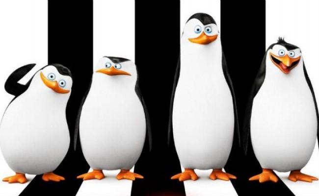 filmes-infantis-Os-Pinguins-de-Madagascar