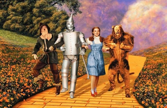 filmes-infantis-magico-de-oz