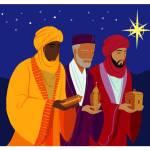 Dia de Reis – Qual o seu ritual?