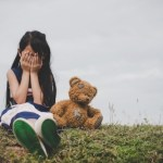 Divórcio – como ficam os filhos?