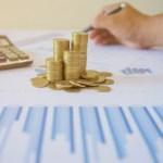 Planejamento financeiro com Feminanças