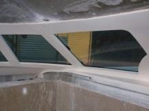 Inside windows ... they look great!
