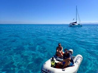 New Caledonia 2017