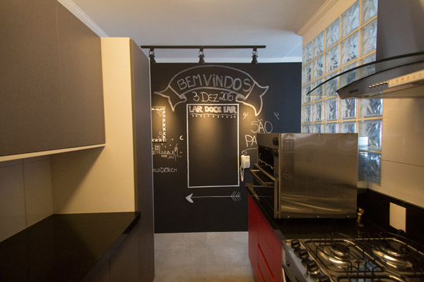 projeto-barao-de-jaceguai-152-cozinha-1