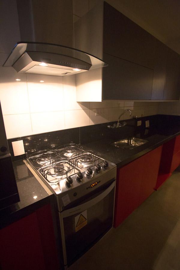 projeto-barao-de-jaceguai-152-cozinha