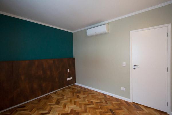 projeto-barao-de-jaceguai-152-suite-3