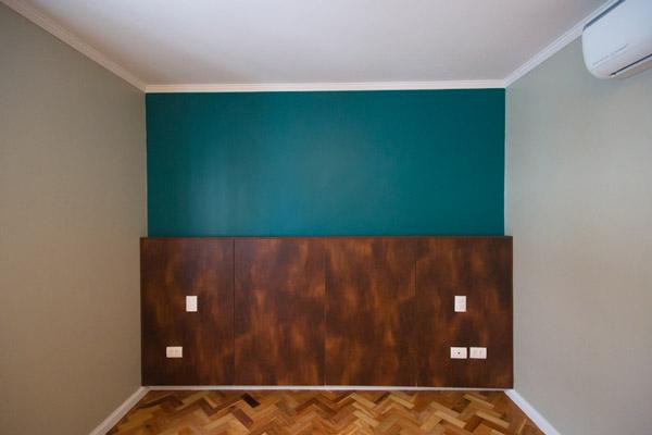 projeto-barao-de-jaceguai-152-suite