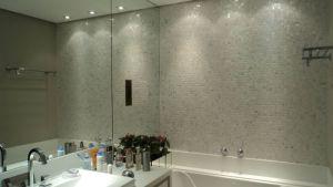 banheiro_master