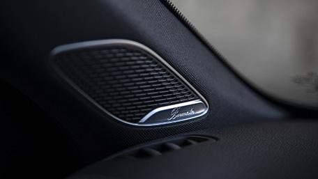 2019 Mercedes-Benz A 220