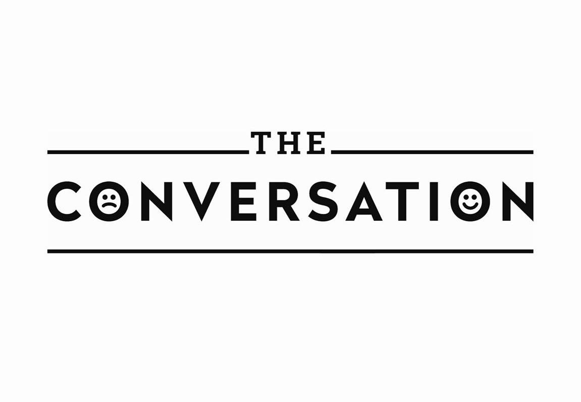 The conversation Den Bosch
