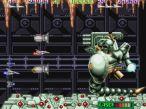 (BDF) Thunder Cross 2 - Boss 02