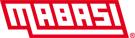 logo-mabasi