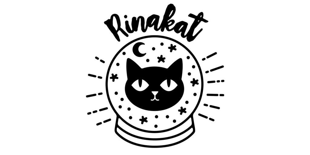 Millennial Moment | Shop RinaKat