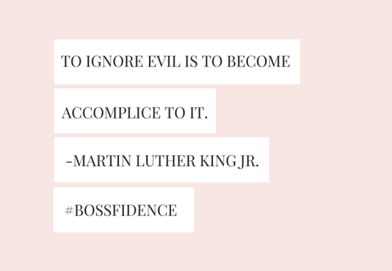 10 MLK Quotes That Are More Relevant Now Than EVER!