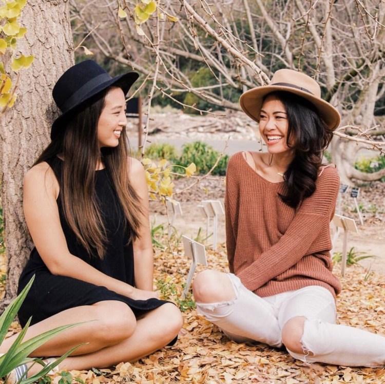 Millennial Moment — Kay-Ten