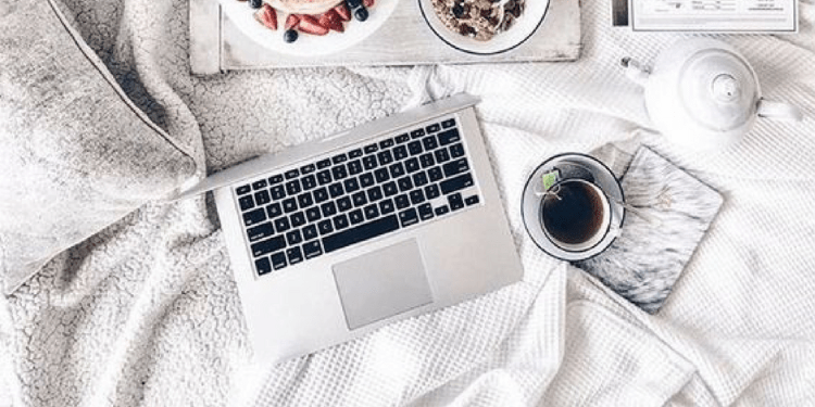 5 Best Pieces of Advice for Business Savvy Babes