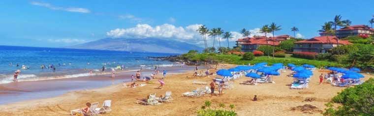 Kauai Hawaii Helicopter Tours