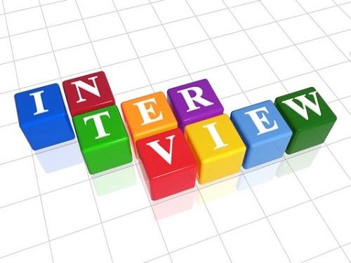 Как ответить на TOП-10 вопросов на собеседовании?