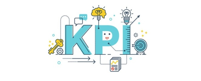 ключевые показатели эффективности директора по маркетингу