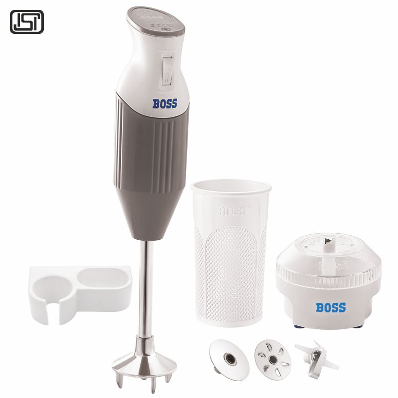 BOSS Big Boss Portable Blender 110 Volt