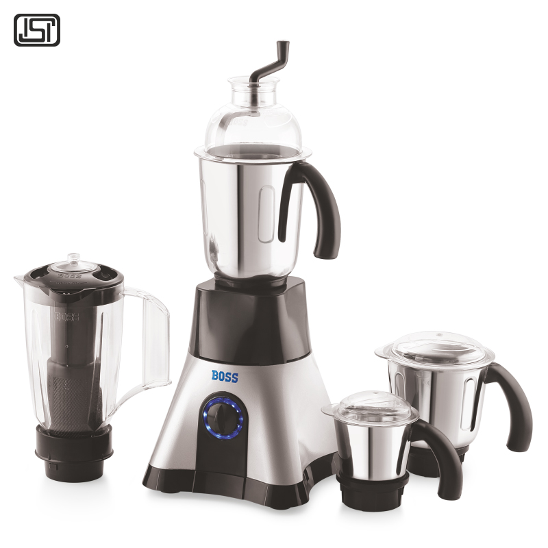 BOSS Cyclone Mixer Grinder