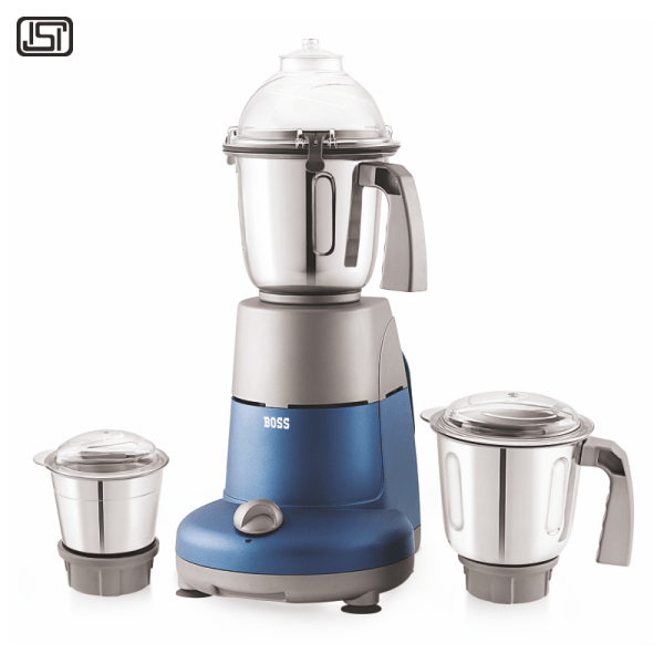 BOSS Excel Dx Mixer Grinder