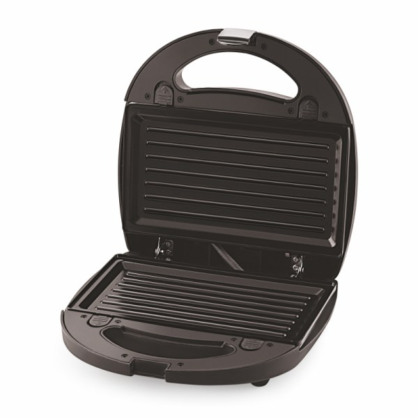 BOSS Sharp Griller Toaster