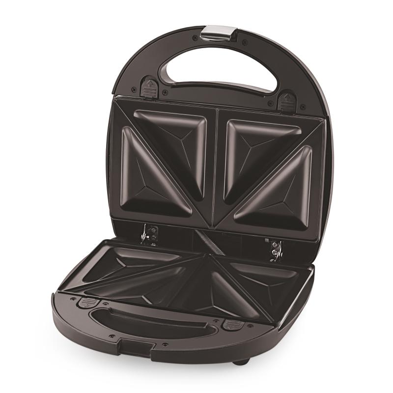 BOSS Sharp Griller Toaster