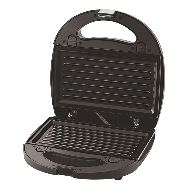 Boss Sharp Griller Toaster B524 3 In 1 Toaster Boss Appliances